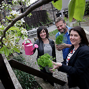 1.5.2018 Q4 PR Diageo GIY gardening intiative