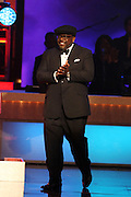 January 12, 2013- Washington, D.C- Actor/Comedian Cedric the Entertainer attends the 2013 BET Honors held at the Warner Theater on January 12, 2013 in Washington, DC. BET Honors is a night celebrating distinguished African Americans performing at exceptional levels in the areas of music, literature, entertainment, media service and education. (Terrence Jennings)
