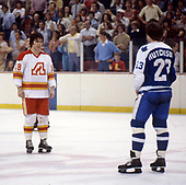 February 16, 2021 (Worldwide): 16th February 1953 - Happy Birthday, NHL Legend Darcy Rota!