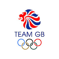 Olympics Rio 2016 - Daily Image Library