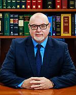 Corporate Portraits Scott Rees Solicitors