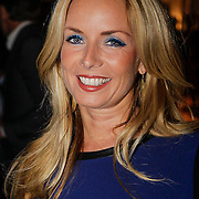 NLD/Amsterdam/20121013- LAF Fair 2012 VIP Night, Candy Dulfer