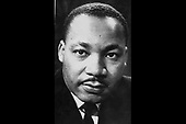 January 18, 2021 (Worldwide): In Honor & Homage Of Dr. Martin Luther King Jr. Day