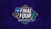 2022 - NO: 2022 NCAA Tournament