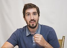 Jeff Bauman - Sept 2017