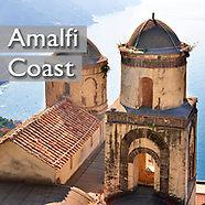 Amalfi Coast | Amalfi Pictures Photos Images & Fotos