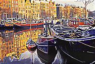 Amsterdam 1977