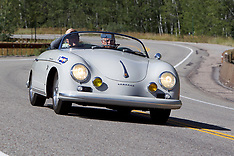 058 1957 356 Speedster