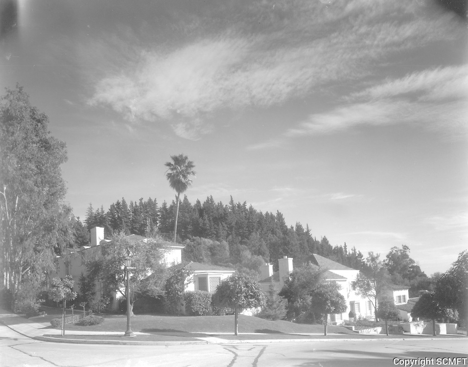 Circa 1930 1991 Outpost Circle in the Outpost Estates