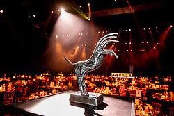 Equi Gala, Equistar trophee 2019<br /> Equigala - Brussel 2020<br /> © Hippo Foto - Dirk Caremans<br /> 21/01/2020