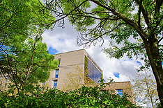 210512 - Banks Long & Co | University of Lincoln