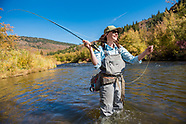 Basalt Fly Fishing