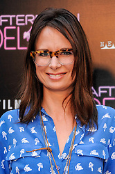 19.08.2013, ArcLight Hollywood, Hollywood, USA, Filmpremiere, Afternoon delight, im Bild Actress Mary Lynn Rajskub // during photocall for the movie Rush at the Villa Magna Hotel, Madrid, Spain on 2013/08/19. EXPA Pictures © 2013, PhotoCredit: EXPA/ Newspix/ MediaPunch Inc<br /> <br /> ***** ATTENTION - for AUT, SLO, CRO, SRB, BIH, TUR, SUI and SWE only *****