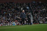 Photo: Marc Atkins.<br /> West Ham United v Watford. The FA Cup. 27/01/2007.