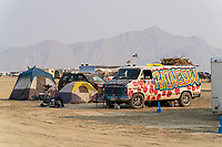 Various Camps and Rigs - https://Duncan.co/Burning-Man-2021
