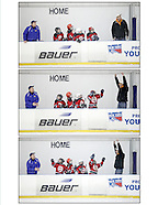 Devils Youth Hockey at Ice Time Sports Complex