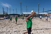 2020 HAA Volleyball Tournament