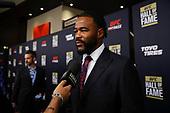2019 UFC Hall of Fame