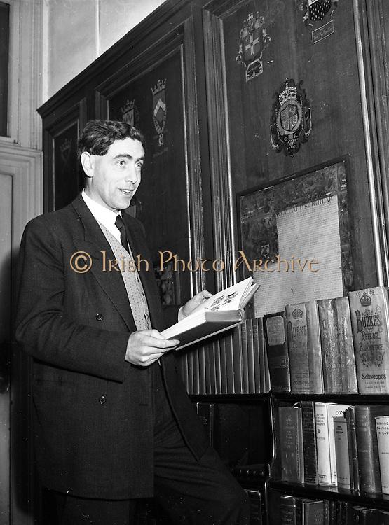 Family History recorded at Genealogy office Dublin Castle, Heraldry,