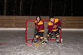 Piedmont Youth Hockey