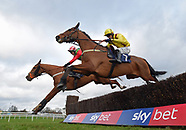 Sky Bet Chase Friday 250119