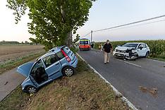 20210730 INCIDENTE AUTO FRANCOLINO