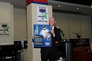 2012 FAU Athletics Hall of Fame