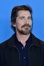 Christian Bale attending the Vice Photocall as part of the 69th Berlin International Film Festival (Berlinale) in Berlin, Germany on February 11, 2019. Photo by Aurore Marechal/ABACAPRESS.COM