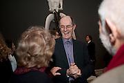 RICHARD CORK, Wild Thing: Epstein, Gaudier-Brzeska, Gill. Royal Academy. Piccadilly. London. 20 October 2009.