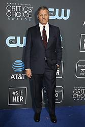 24th Annual Critics' Choice Awards. 13 Jan 2019 Pictured: Viggo Mortensen. Photo credit: Jaxon / MEGA TheMegaAgency.com +1 888 505 6342
