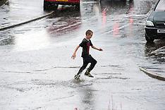 2012-07-05_Ecclesfield Flash Flood