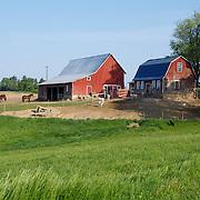 20120518 White Robin Farm Locations