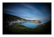 An awesome view of Lulworth Cove in Dorset, one of our favourite parts of the world, known for its magical shapes and landscapes.  <br /> Photograph by Christopher Ison ©<br /> 07544044177<br /> chris@christopherison.com<br /> www.christopherison.com