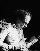 Dire Straits live at The Marquee Club 1978
