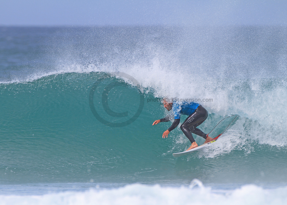 Otago Surfing Champs 2017 <br /> Held at blackhead beach <br /> day 1