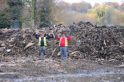 © Licensed to London News Pictures.18/11/2017.<br />