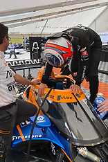 2021 IndyCar rd 09 Road America Elkhart Lark
