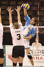2006 Anton Furlani Volleyball Cup