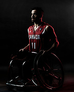 2019-05-17 Wheelchair Basketball Canada