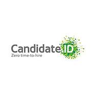 Candidate ID