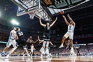 2017.04.03 Best of NCAA Men's D1 Basketball Final Four