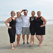 Rye NH --  8/13/16 --    © Roger S. Duncan 2016. Baldwin clan reunion in at Anna's house near the beach -- third visit over 10 years by Roger Duncan Photography! <br /> © Roger Duncan Photography 2016. Permission granted to Baldwin Clan families for all uses. Resale not permitted without express written consent.