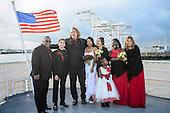 Atiya's Wedding