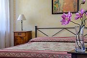 Room at Podere le Vigne