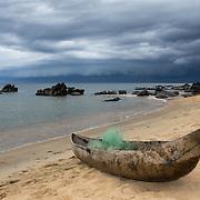 Northeast Madagascar