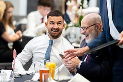 General views during the Annual Bristol City Community Trust Awards in the Lansdown Restaurant - Ryan Hiscott/JMP - 27/06/2019 - SPORT - Ashton Gate Stadium - Bristol, England - Bristol City Community Trust Awards Night
