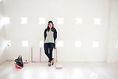 Moving Portraits Stills Bienal