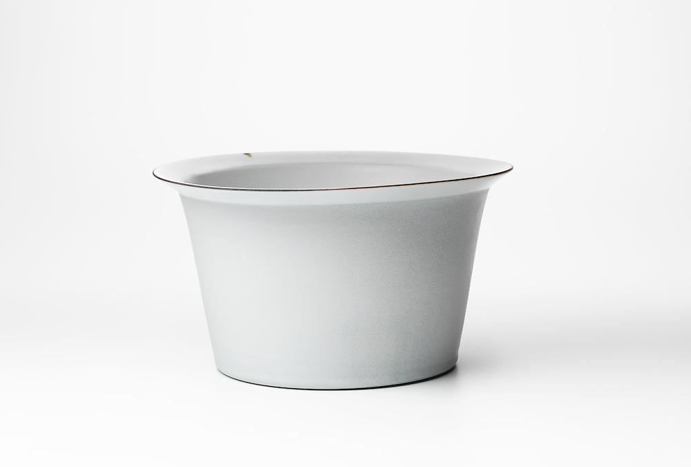 Ceramic artworks by Kirsten Coelho