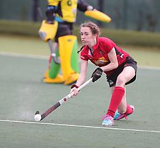 Howards v Cardiff Uni