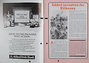 All Ireland Senior Hurling Championship Final, .06.09.1987, 09.06.1987, 6th September 1987, .Kilkenny v Galway, .Galway 1-12, Kilkenny 0-9,.06091987AISHCF, .Senior Kilkenny v Galway,.Minor Tipperary v Offaly,..Allied Irish Banks,